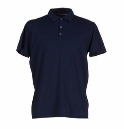 Daphne - Polo Shirt