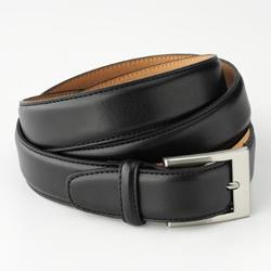 Croft & Barrow - Soft Touch Leather Belt