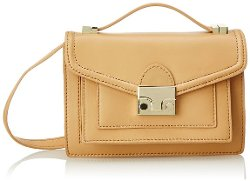 Loeffler Randall - Mini Rider Cross-Body Bag