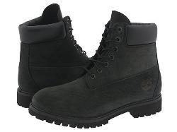 """Timberland  - Classic 6"""" Premium Boot"""