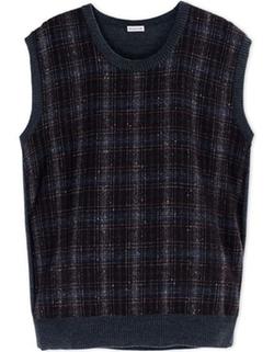 Caruso  - Sweater Vest