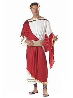 Costume Supercenter - Caesar Adult Costume