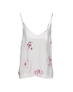 Gat Rimon - Floral Top