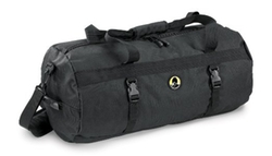 Stansport - Traveler Duffel Bag