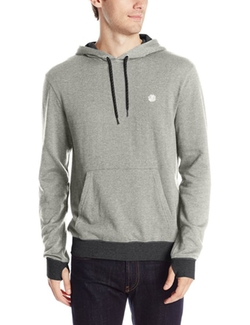 Element - Cornell Pull Over Fleece Hoodie
