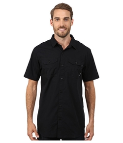 Columbia  - Pine Park Short Sleeve Shirt