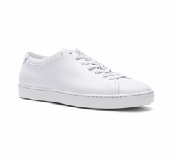 John Elliott - Low Top Sneakers