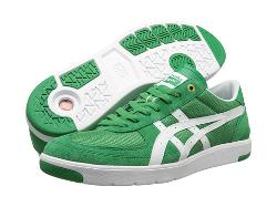 Asics -  Sneakers & Athletic Shoes