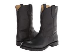 Frye - Duke Roper Boots
