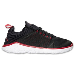Nike - Jordan Flight Flex Trainer Training Shoes