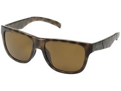 Smith Optics - Lowdown Slim Sunglasses