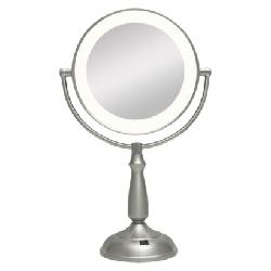 Zadro  - Vanity Mirror LED Lighted