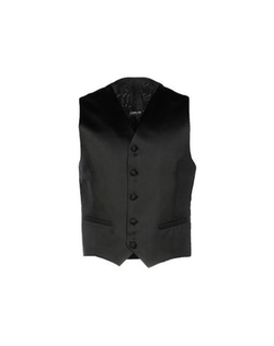 Simon Peet - Suit Vest