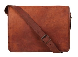 RusticTown  - Messenger Bag