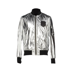 Love Moschino - Bomber Jacket