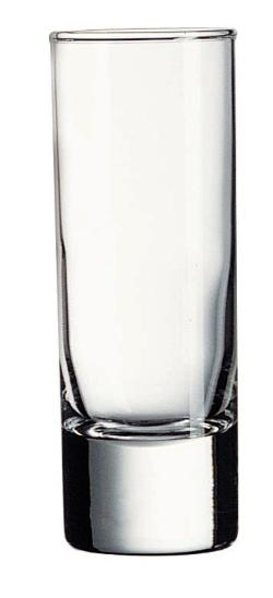Luminarc  - Drink Islande Shot Glass