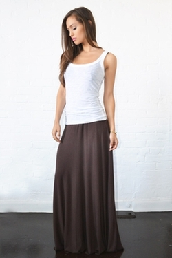 Rachel Pally  - Long Full Skirt