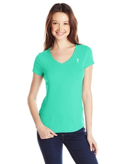 U.S. Polo Assn.  - Women