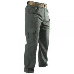 Blackhawk  - WarriorWear Lightweight Tactical Pant
