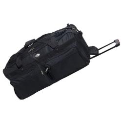Everest - Travel Rolling Bag