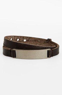 Trion:Z  - Adjustable Magnetic Bracelet