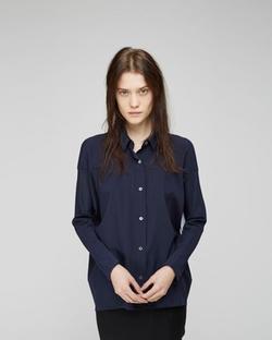 Zero + Maria Cornejo  - Manu Shirt