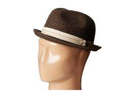 Goorin Brothers - Humphrey Fedora Hat