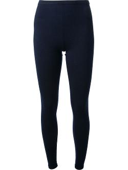 Ralph Lauren - Classic Leggings