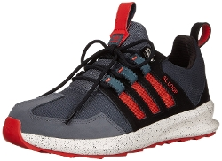 Adidas - Loop TR Running Shoes