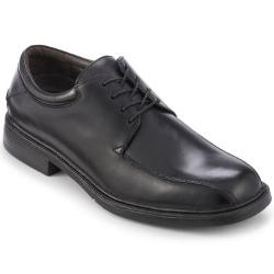 Nunn Bush  - Marcell Mens Leather Dress Shoes