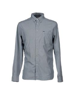 Element - Plain Weave Shirt