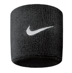 Nike - Swoosh Wristband