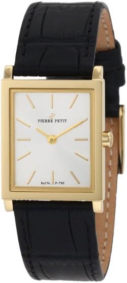 Pierre Petit - Women