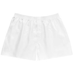 Thomas Pink - Abson Herringbone Boxer Shorts
