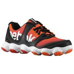 Reebok  - ATV19 Sonic Rush Boys