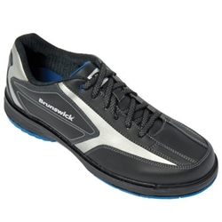 Brunswick Bowling Products - Bowling Shoes