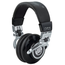 Reloop - Chrome Dj Headphones