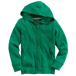 Sonoma Life + Style - Thermal Hoodie