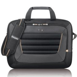 Solo - Laptop Briefcase