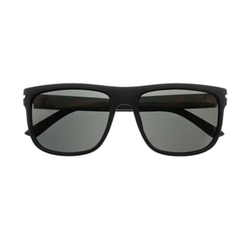 Freyrs Eyewear - Fashion Square Flat Top Sunglasses
