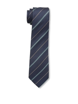 Buffalo  - Forest Stripe Tie