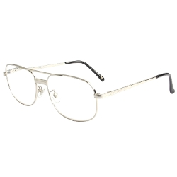 LianSan - Spring Hinged Arms Reading Glasses