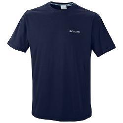 Columbia Sportswear  - Global Adventure Shirt