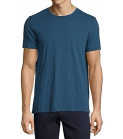 Vince - Slub Crewneck T-Shirt