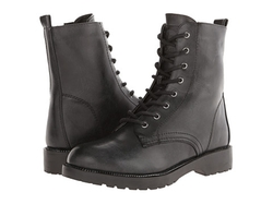G By Guess - Silvia Boots
