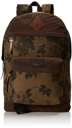 Billabong - Jasper Backpack