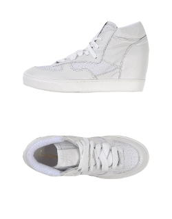 Lemaré - High-Tops Sneakers