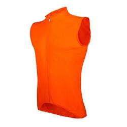 POC - Light Wind Cycling Vest