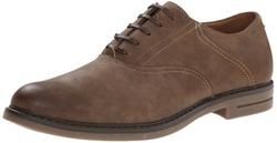 Izod - Classic Oxford Shoes