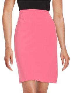 Tahari Arthur S. Levine - Pencil Skirt